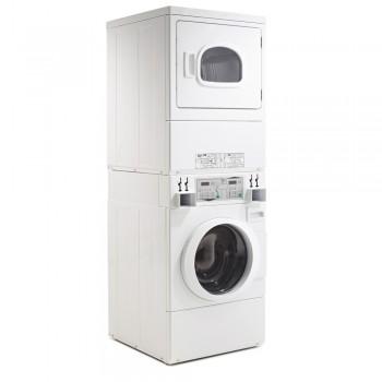 СТЭК или сдвоенная стиральная и сушильная машина