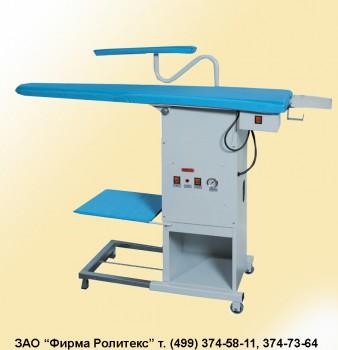 Гладильный стол TWIN