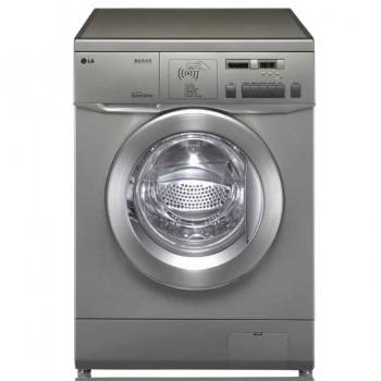 Высокоскоростная стиральная машина (7 кг)