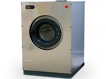 Прохим - Стиральные машины с начальным отжимом загрузкой 13-60 кг