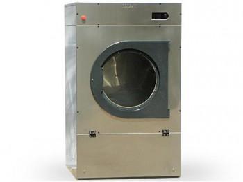 Прохим - Машины сушильные загрузкой 11-50 кг