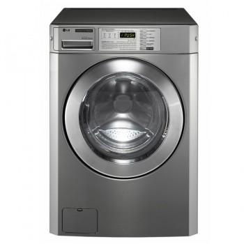 Высокоскоростная стиральная машина LG WD-1069BD3S